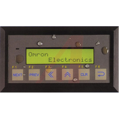 NT2S-SF122B-EV2 Omron Automation от 293.15000$ за штуку