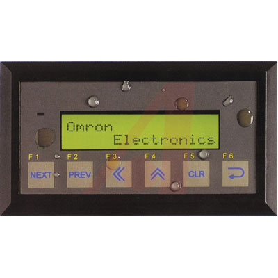 NT2S-SF123B-EV2 Omron Automation от 234.28000$ за штуку