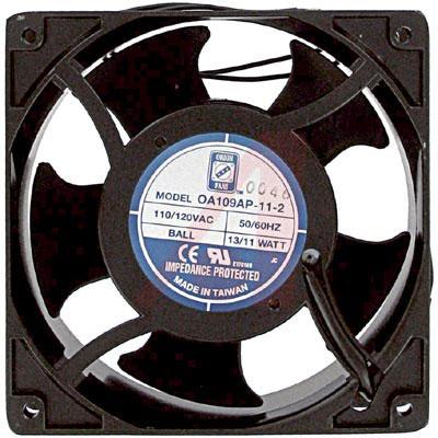 OA109AP-11-2WB Orion (Knight Electronics, Inc.) от 12.77000$ за штуку