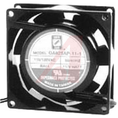 OA825AP-11-1TB Orion (Knight Electronics, Inc.) от 13.41300$ за штуку