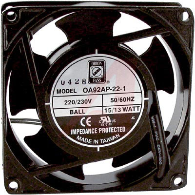 OA92AP-22-1WB Orion (Knight Electronics, Inc.) от 13.21100$ за штуку