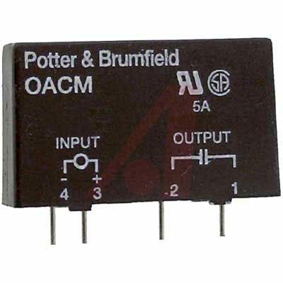 OACM-UH Tyco Electronics от 12.21000$ за штуку
