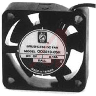 OD2510-05MB Orion (Knight Electronics, Inc.) от 11.61800$ за штуку
