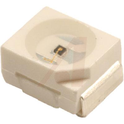 OP280 OPTEK Technology от 0.21200$ за штуку