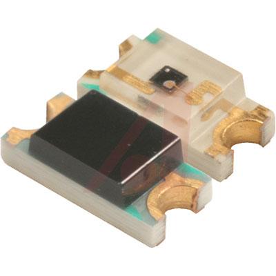 OP520DA OPTEK Technology от 0.21100$ за штуку