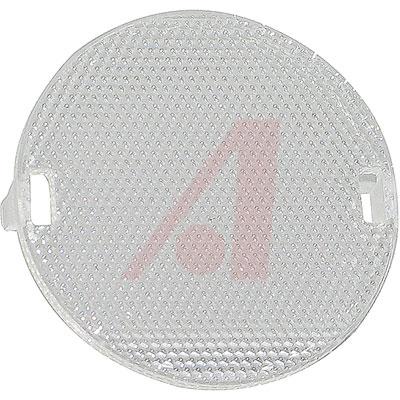 OPAA1WSL Dialight от 0.35400$ за штуку