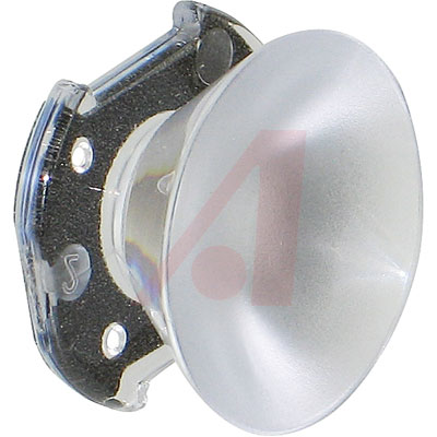 OPC1-1-WIDE Dialight от 1.03000$ за штуку
