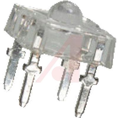 OVFSW6C8 OPTEK Technology от 0.58600$ за штуку