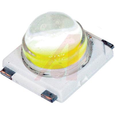 OVSPWBCR44 OPTEK Technology от 1.98600$ за штуку