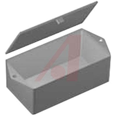 P-1175TX Polycase от 0.42400$ за штуку