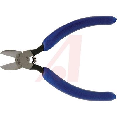 P56N Cooper Tools от 24.67000$ за штуку