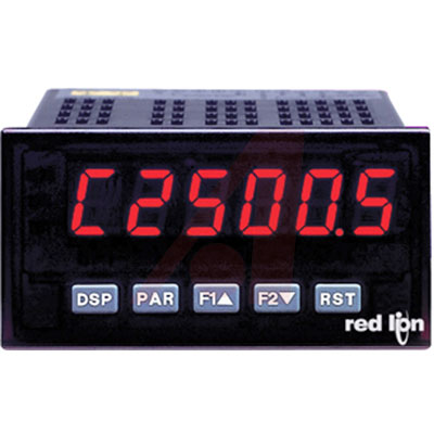 PAXDR010 Red Lion Controls от 348.00000$ за штуку