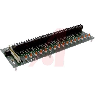 PB16HC Opto 22 от 111.99500$ за штуку