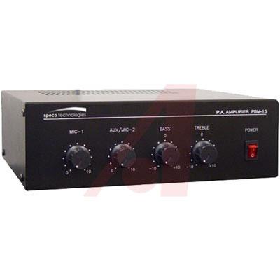PBM-15 Speco Technologies от 328.23000$ за штуку