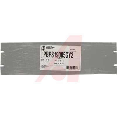 PBPS19005GY2 Hammond Manufacturing от 10.90500$ за штуку