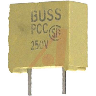 PCC-1 Cooper Bussmann от 3.50000$ за штуку