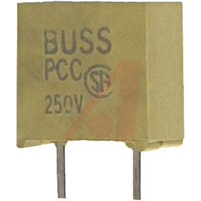 PCC-3-R Cooper Bussmann от 3.12400$ за штуку
