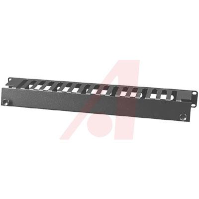 PCMDS19001BK1 Hammond Manufacturing от 60.80800$ за штуку