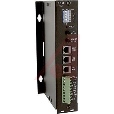 PCMTIM Bogen Communications, Inc. от 157.69000$ за штуку