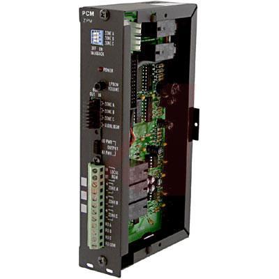 PCMZPM Bogen Communications, Inc. от 109.87000$ за штуку