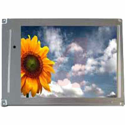 PD064VT4 AZ Displays от 276.48000$ за штуку