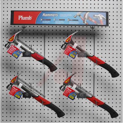 PF10 Cooper Tools от 250.18000$ за штуку