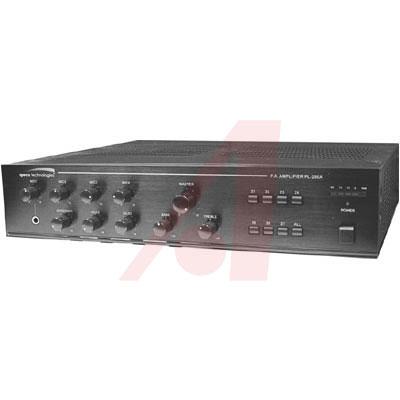 PL-260A Speco Technologies от 1.00000$ за штуку