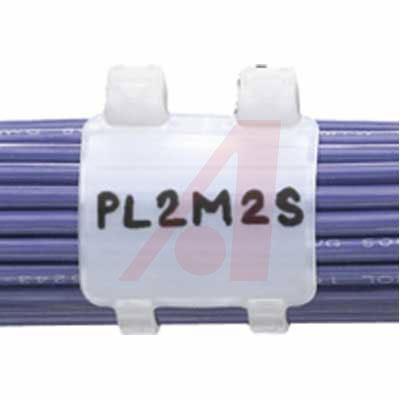 PL2M2S-L Panduit от 64.66000$ за штуку