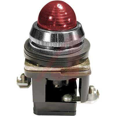 PLB4LB-024 Altech Corp. от 13.17000$ за штуку