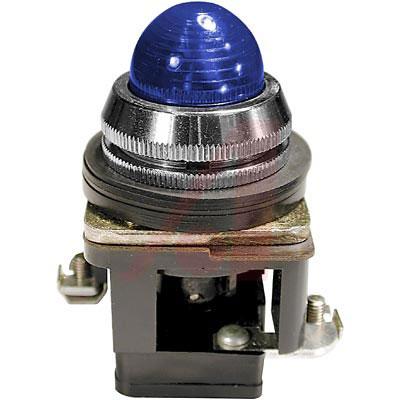 PLB6LB-024 Altech Corp. от 18.66000$ за штуку