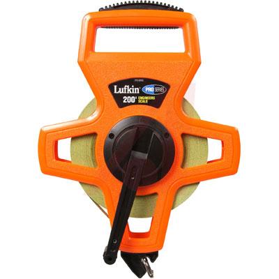 PS1808D Cooper Tools от 102.19000$ за штуку