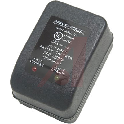 PSC-12500A-C Power-Sonic от 28.83000$ за штуку