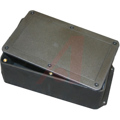 PT-11800 Bud Industries от 13.44300$ за штуку