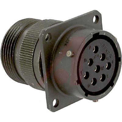 PT00A-16-8S Amphenol от 24.98700$ за штуку