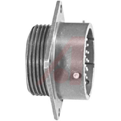 PT00A-8-2P Amphenol от 10.68600$ за штуку