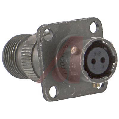 PT00A-8-2S