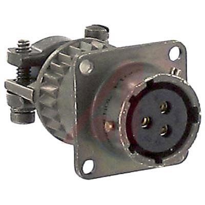PT00E-12-3S(SR) Amphenol от 23.31100$ за штуку