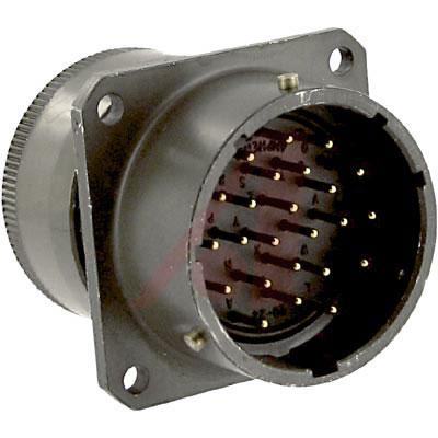 PT00E-20-24P Amphenol от 36.28000$ за штуку