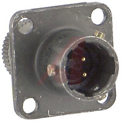 PT00E-8-2P