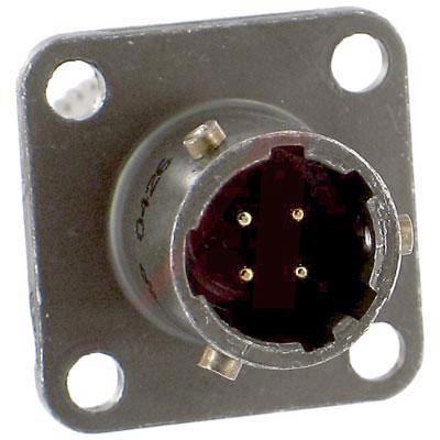 PT00E-8-4P Amphenol от 11.44300$ за штуку