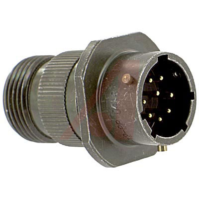 PT01A-12-8P Amphenol от 13.90800$ за штуку