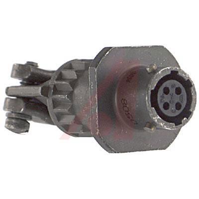 PT01A-8-4S(SR) Amphenol от 20.28100$ за штуку