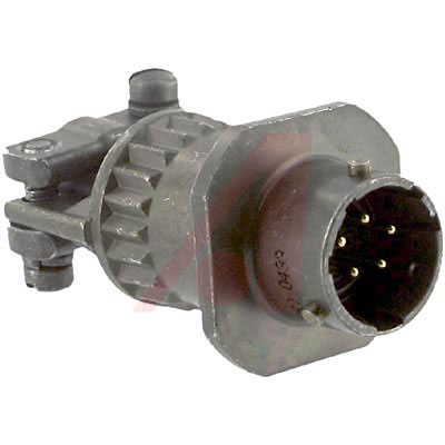 PT01E-10-5P(SR) Amphenol от 27.38100$ за штуку