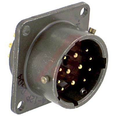 PT02E-14-12P Amphenol от 0.00000$ за штуку