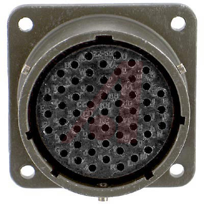 PT02E-22-55S Amphenol от 60.34800$ за штуку