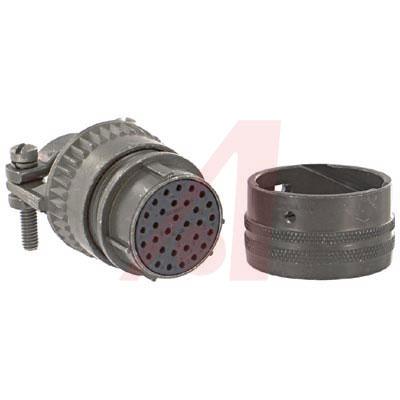 PT06A-18-32S(SR) Amphenol от 40.11700$ за штуку