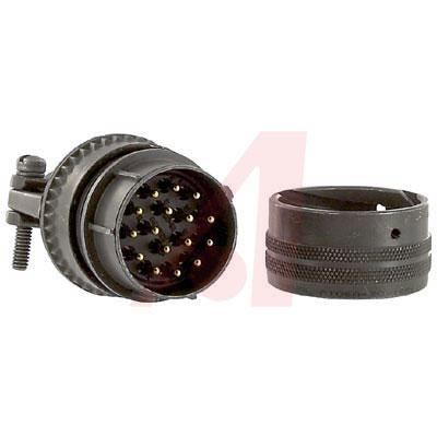 PT06A-20-16P(SR) Amphenol от 36.29900$ за штуку