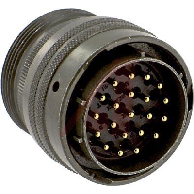 PT06A-22-21P Amphenol от 32.74400$ за штуку