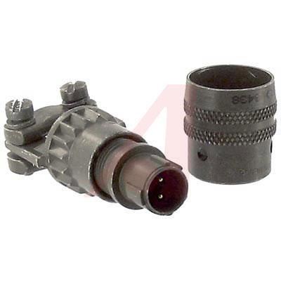 PT06A-8-2P(SR) Amphenol от 17.24100$ за штуку