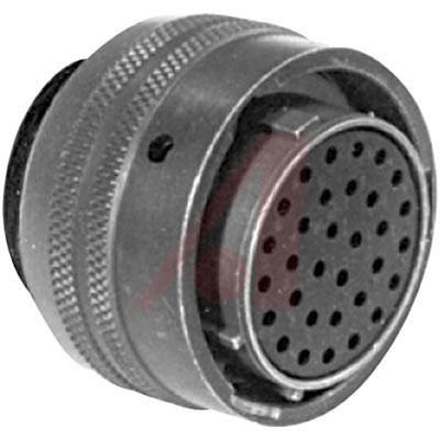 PT06A-8-2S(SR) Amphenol от 18.28000$ за штуку